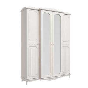 f12 300x300 - КАНТРИ шкаф  4-х дверный