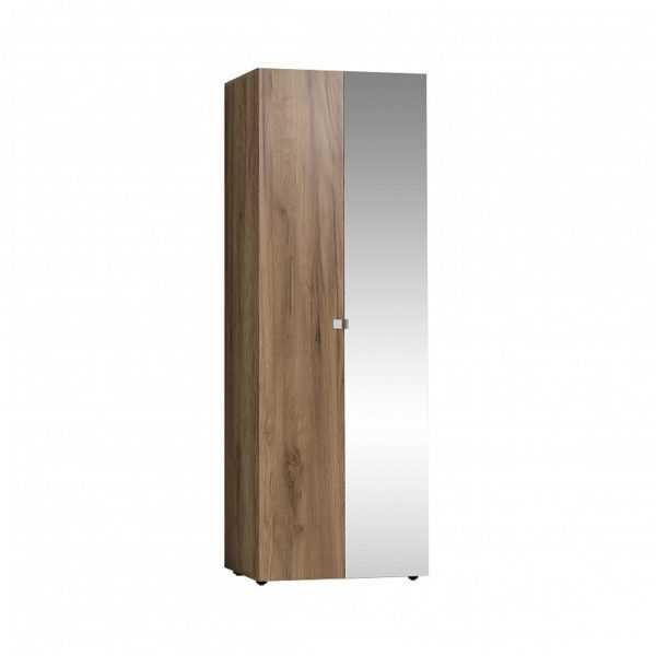 g10 600x600 - Neo 54 Шкаф для одежды с зеркалом