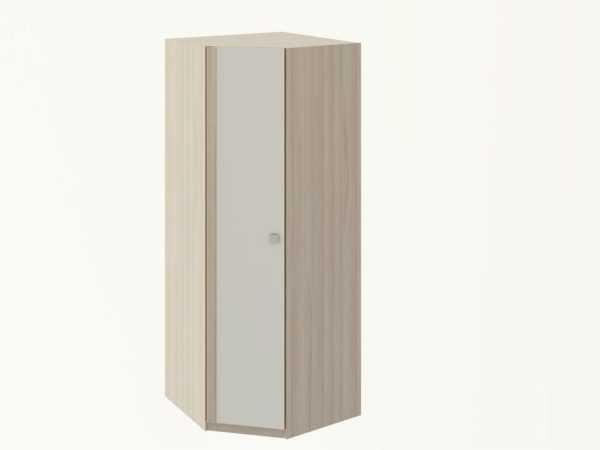 g13 600x450 - Глэдис М21 шкаф  угловой