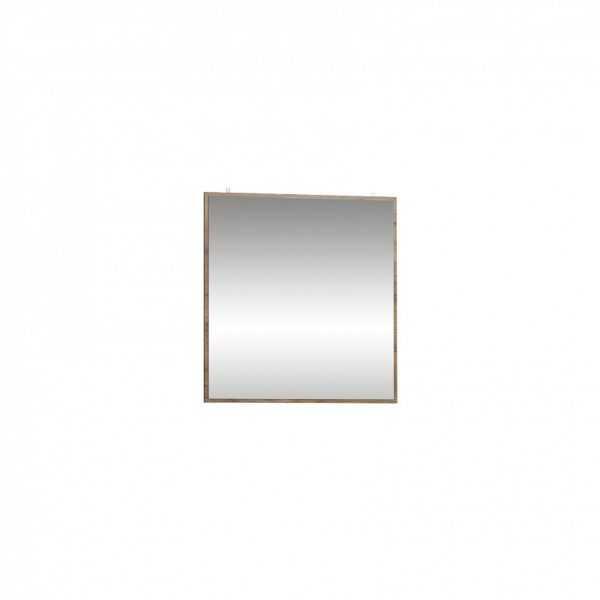 g14 1 600x600 - Neo 59 Зеркало навесное
