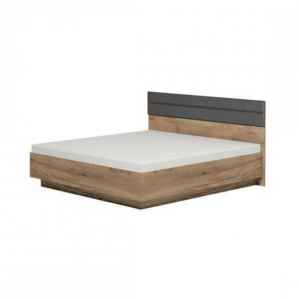 g2 1 600x600 - Кровать Neo 306 Кровать 180*200 с п/мех