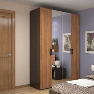giper 1 300x300 - Hyper шкаф для одежды и белья 111  4-х дверный
