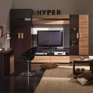 "hyper4 300x300 - Гостиная ""Hyper"""