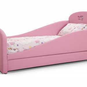 """j23 1 300x300 - Детская кровать """"Тедди"""" 70*160 см"""