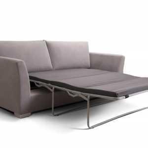 """j61 1 300x300 - Прямой диван """"ФИЕСТА"""""""