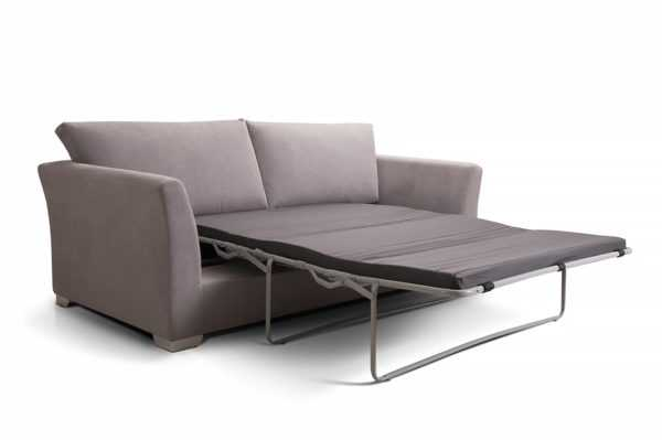 """j61 1 600x399 - Прямой диван """"ФИЕСТА"""""""