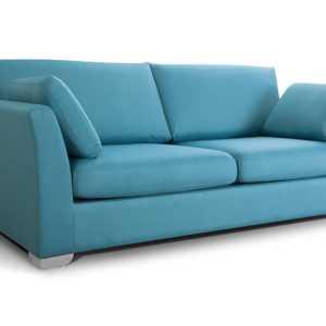 """j6 3 300x300 - Прямой диван """"ФИЕСТА"""""""