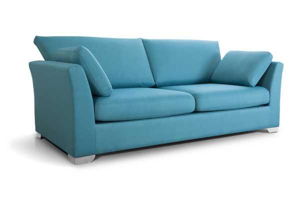 """j6 3 600x399 - Прямой диван """"ФИЕСТА"""""""