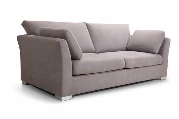 """j6 4 600x399 - Прямой диван """"ФИЕСТА"""""""