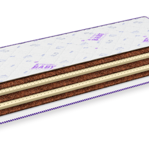 "karamel 300x300 - Детский матрас ""Карамель"" 80х160 см"