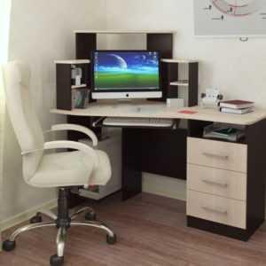 "kasper 300x300 - Компьютерный стол ""Каспер"""