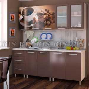 """komp16 5copy  new 300x300 - Кухня """"Шоколад"""" 2,0"""