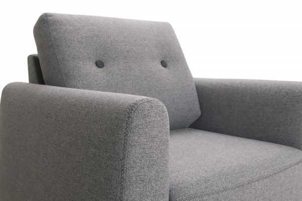"kreslo denver 3 600x399 - Кресло ""Денвер"""