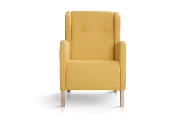 "kreslo kelvin 2 1 600x399 - Кресло ""Кельвин"""