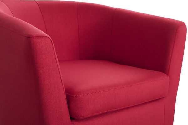 "kreslo lora 2 600x399 - Кресло ""Лора"""