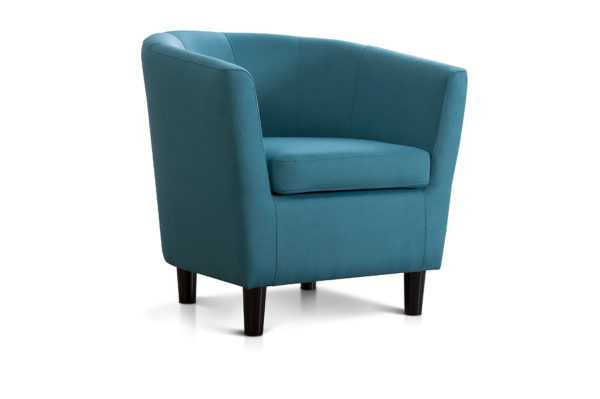 "kreslo lora 5 600x399 - Кресло ""Лора"""