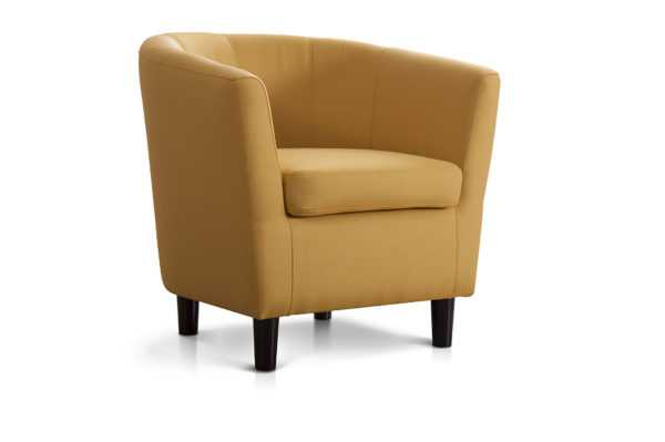 "kreslo lora 7 600x399 - Кресло ""Лора"""