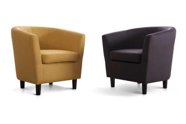 "kreslo lora 8 600x399 - Кресло ""Лора"""