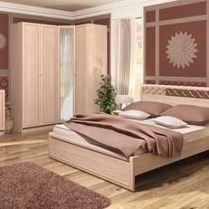 """kro 5 300x300 - Спальня """"Брайтон"""""""