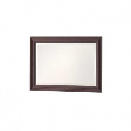 Лира 53 зеркало (нортон темный)