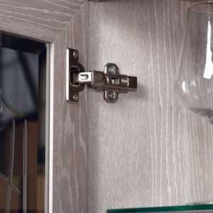 """luchiy element 13 300x300 - Модульная гостиная """"Лючия"""" (оксфорд серый)"""