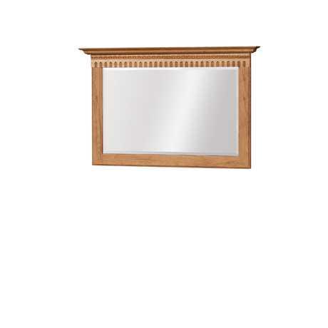 Лючия 195 зеркало (дуб ридинг)