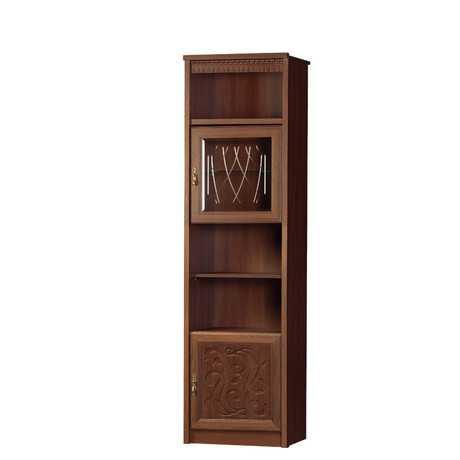 Лючия 186 шкаф-пенал