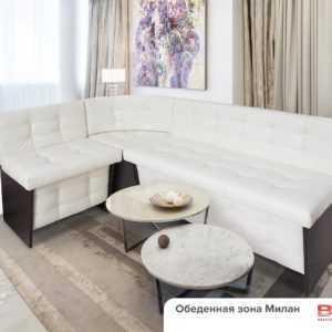 """milan 300x300 - Кухонный уголок """"Милан"""""""