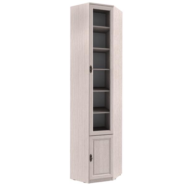 mon6t 600x600 - MONTPELLIER Шкаф для книг 10