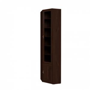 MONTPELLIER Шкаф для книг 10