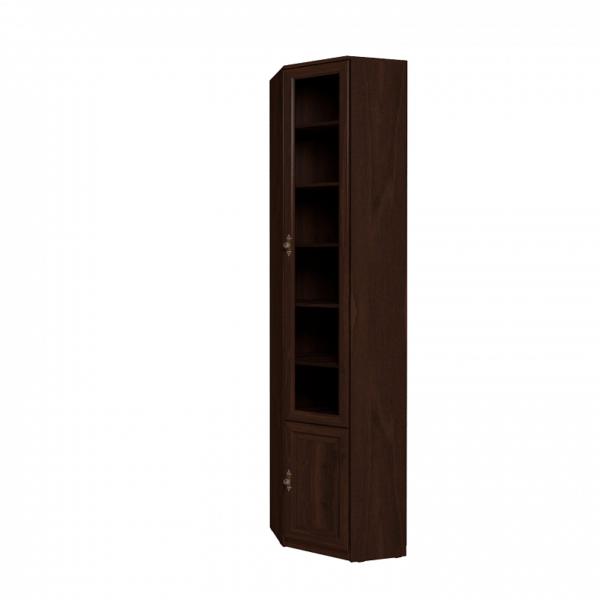 mon9 600x600 - MONTPELLIER Шкаф для книг 10