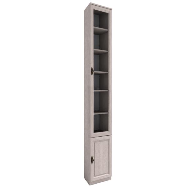 mont8 600x600 - MONTPELLIER Шкаф для книг 12