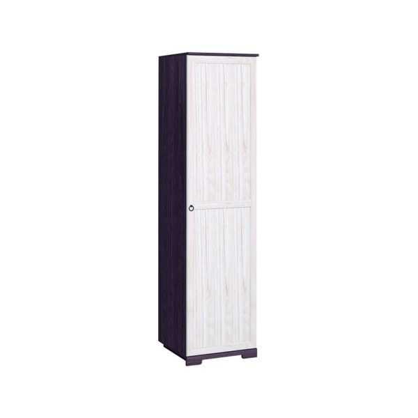 ms 600x600 - Марсель 11 Шкаф для одежды и белья
