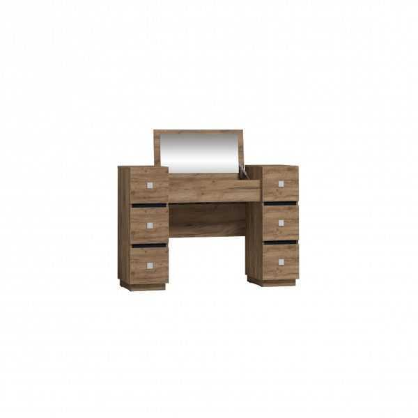neo3 1 600x600 - Neo 43 Стол туалетный