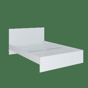 o111 300x300 - Осло 05 кровать 160х200 см