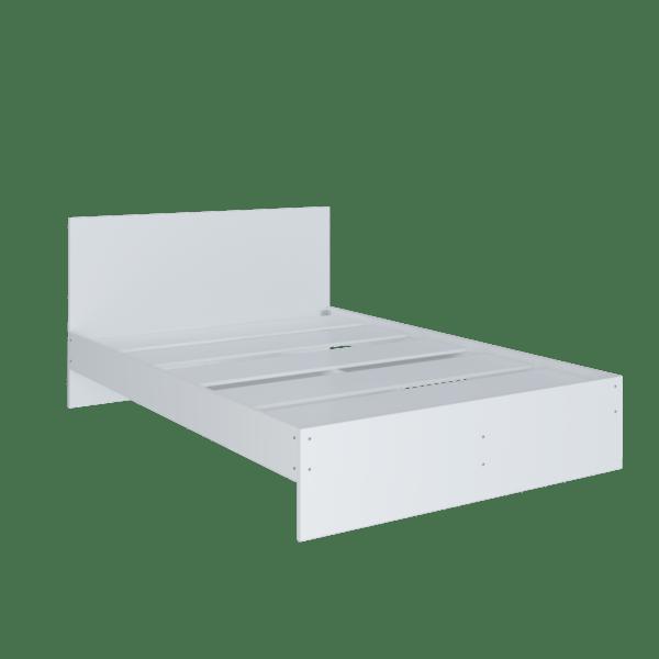 o111 600x600 - Осло 05 кровать 160х200 см