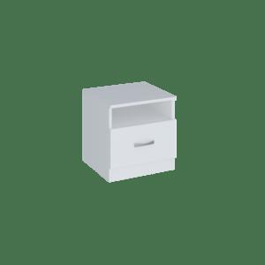 o2 300x300 - Осло 03 тумба прикроватная