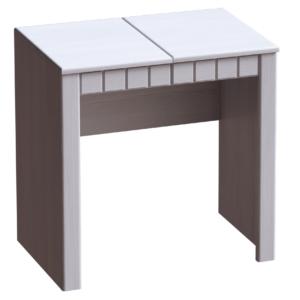 p 15 1 300x300 - Прованс туалетный столик