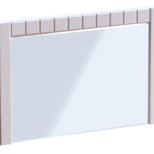 p14 300x300 - Прованс зеркало