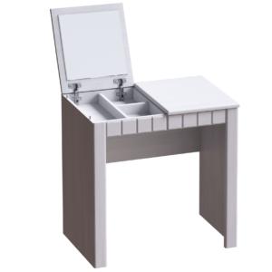 p152 300x300 - Прованс туалетный столик