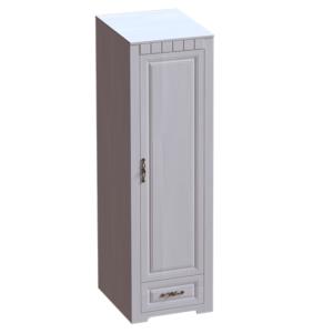 Прованс шкаф 1-дверный платяной
