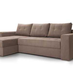 """pam 300x300 - Угловой диван """"Палермо"""""""