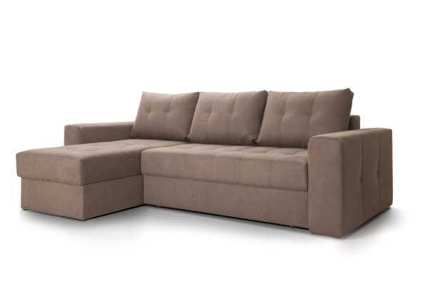 """pam 600x399 - Угловой диван """"Палермо"""""""
