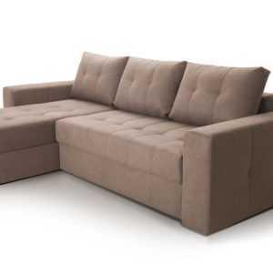 """pam2 300x300 - Угловой диван """"Палермо"""""""