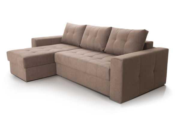"""pam2 600x399 - Угловой диван """"Палермо"""""""