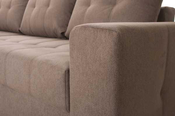 """pam3 600x399 - Угловой диван """"Палермо"""""""