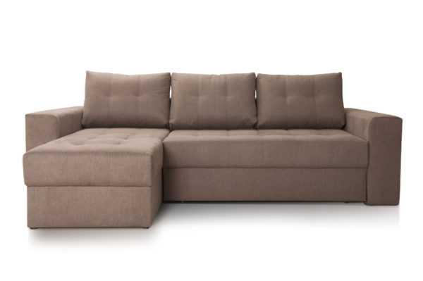 """pam5 600x399 - Угловой диван """"Палермо"""""""