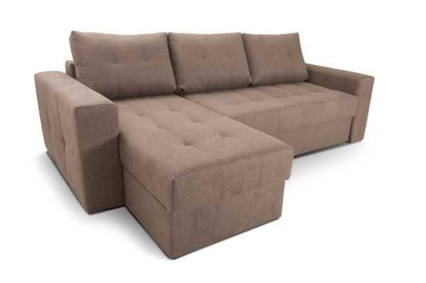 """pam6 600x399 - Угловой диван """"Палермо"""""""