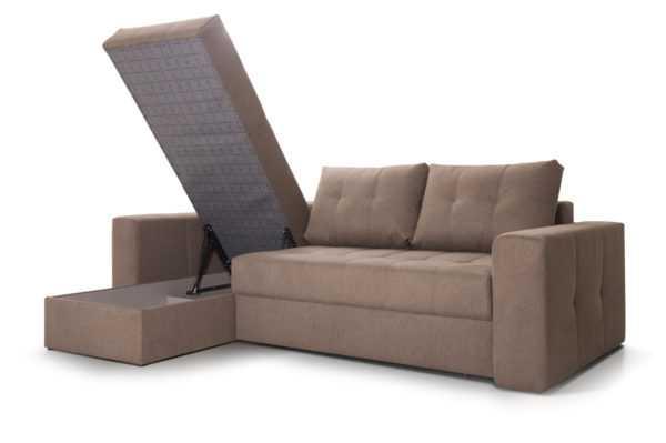 """pam7 600x399 - Угловой диван """"Палермо"""""""