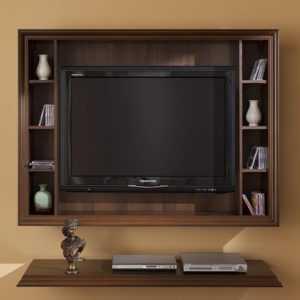 panel tv2 300x300 - Панель ТВ навесная 1
